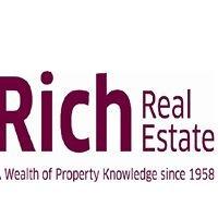 Rich Real Estate