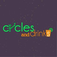 Cycles and Drinks