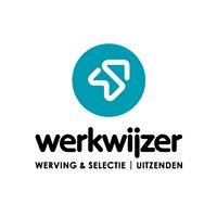 Werkwijzer Werving & Selectie Uitzenden