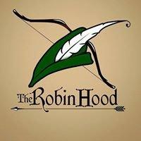 Robin Hood, Montpellier