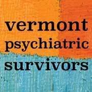 Vermont Psychiatric Survivors, Inc.
