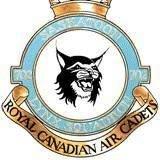 702 Lynx Squadron Royal Canadian Air Cadets