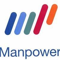 Manpower Matchning Norrköping