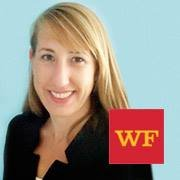 Jessica Careatti Flaum NMLSR ID 969756 - Wells Fargo