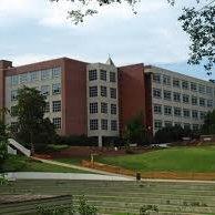 Clemson University Department of Political Science