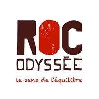 Roc Odyssee