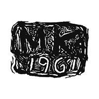Morsø Kunstforening af 1961