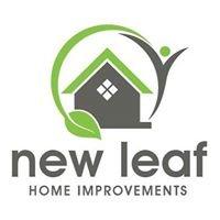 New Leaf Home Improvements