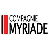Compagnie Myriade