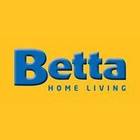 Balonne Betta Home Living