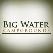 Big Water Campground