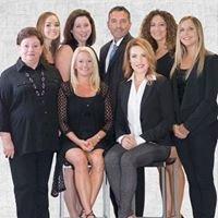 The Kiefer Lester Team - Coldwell Banker Premier Realty