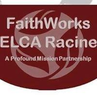 FaithWorks Food Pantry