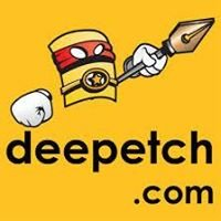 Deepetch.com
