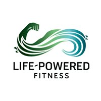 Life-Powered Fitness