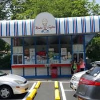 Mister Softee of Pennsauken