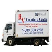 RV Furniture Center