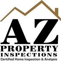 AZ Property Inspections