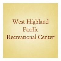 West Highland Pacific Recreational Center