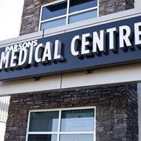 Parsons Medical Centre