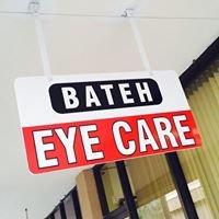 Bateh Eye Care