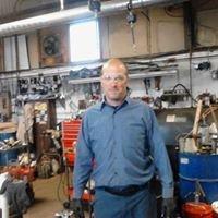 Nolan's Auto Repair, Inc. established in 1986