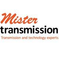 Mister Transmission Kanata