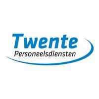 Twente Personeelsdiensten/Payroll