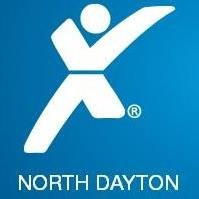 Express Employment Professionals - North Dayton