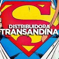 Distribuidora Transandina