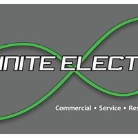 Infinite Electric Ltd
