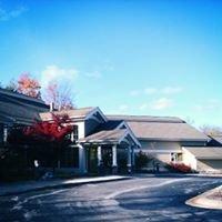 Munson Hospice House