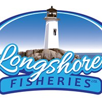Longshore Fisheries Limited