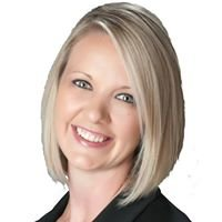 Tracy Sheehan, Realtor