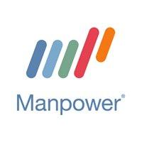 Manpower Christchurch