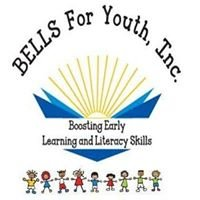 Bells For Youth Inc.