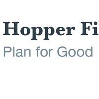 Hopper Financial