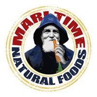 Maritime Natural Foods - Coop