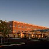 Physicians' Surgery Center