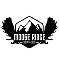 Moose Ridge Services - Window Cleaning
