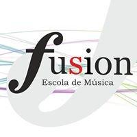 Fusion Escola de Música