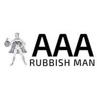 AAA Rubbish Man