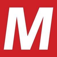 McCown Company