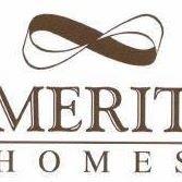 Merit Homes Alaska Fan Page