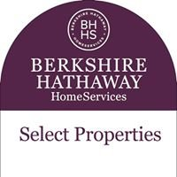Berkshire Hathaway HomeServices Select Properties-Ballwin/Wildwood