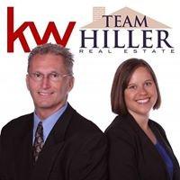 Team Hiller Real Estate