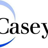 Casey Accounting & Finance