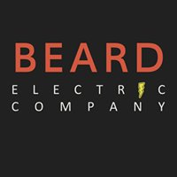 Beard Electric Company