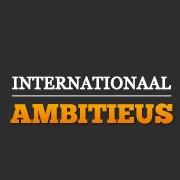 Internationaal Ambitieus