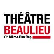 Théâtre Beaulieu  / Cie Même pas cap